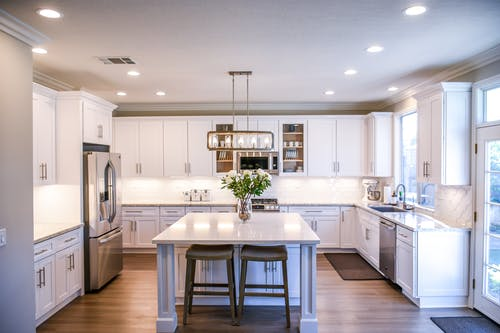 Steps You Need to Know About Carrying Out Home Renovations